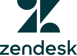 Use zendesk with Nick Whatsapp Automation