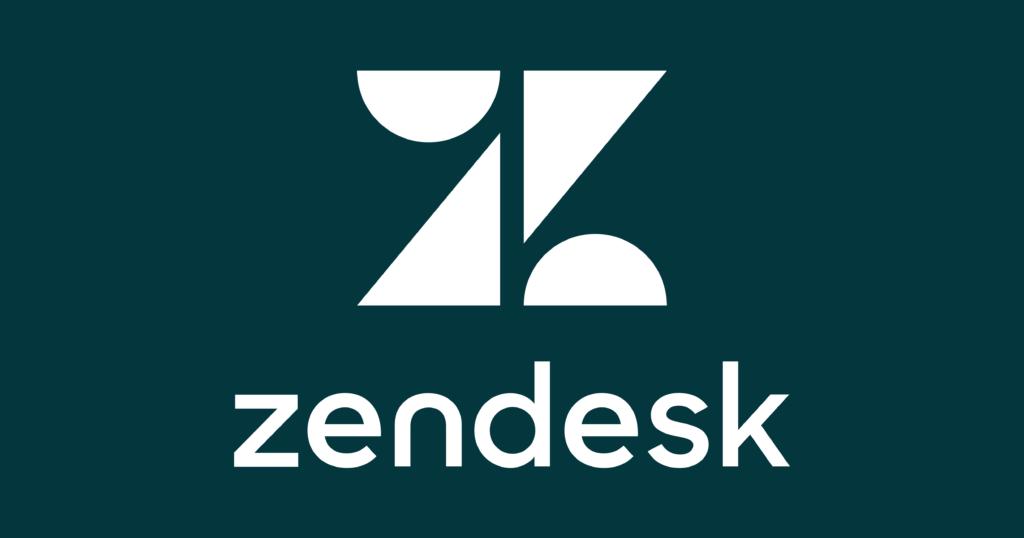 use zendesk with nick whatsapp automation bot